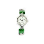 Watches C055