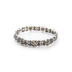 Bracelets B145