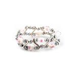 Bracelets B157
