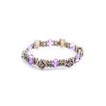 Bracelets B162