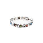 Bracelets B167