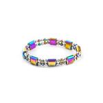 Bracelets B169