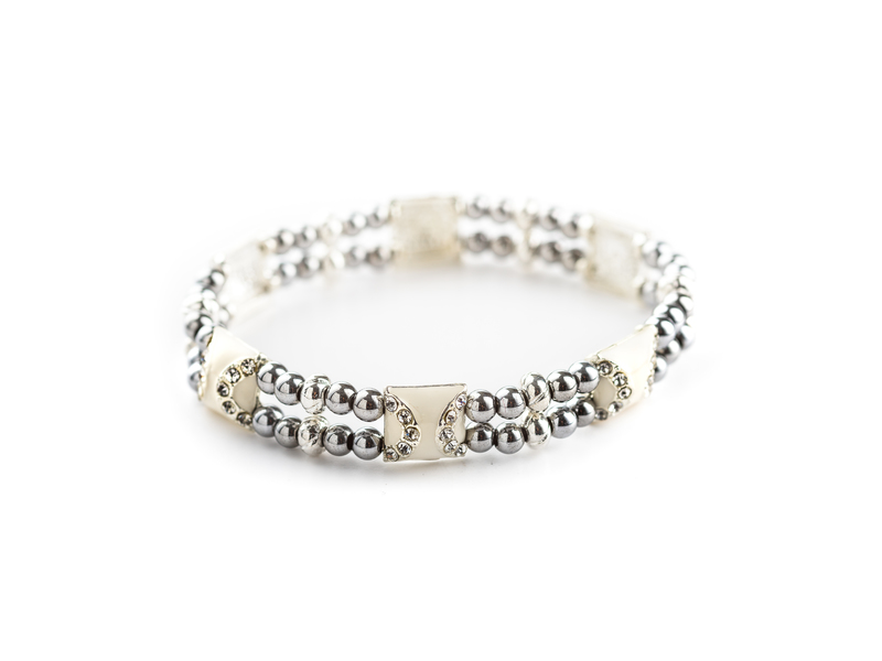 Bracelets B171