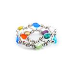 Bracelets B174
