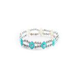 Bracelets B176