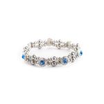 Bracelets B177