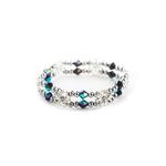 Bracelets B178