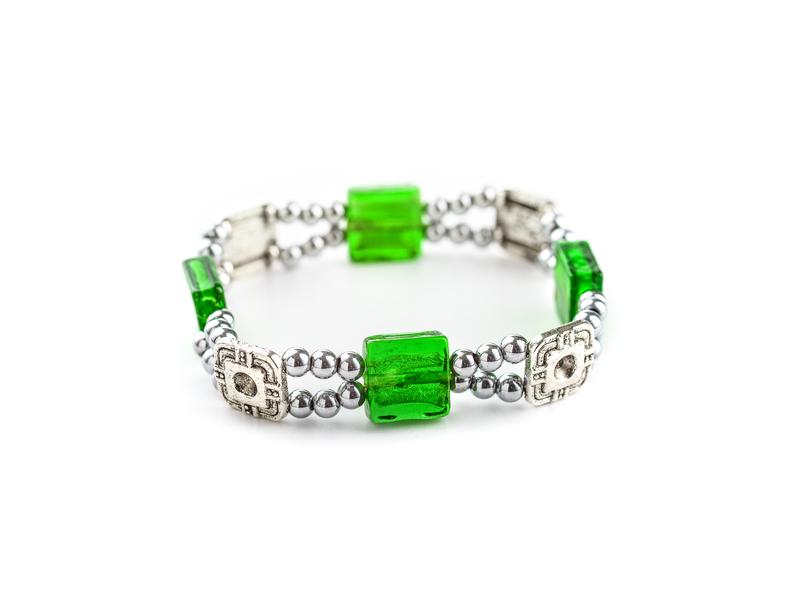 Bracelets B182