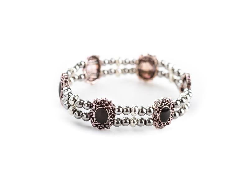 Bracelets BB172