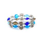 Bracelets B179