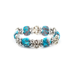 Bracelets B154
