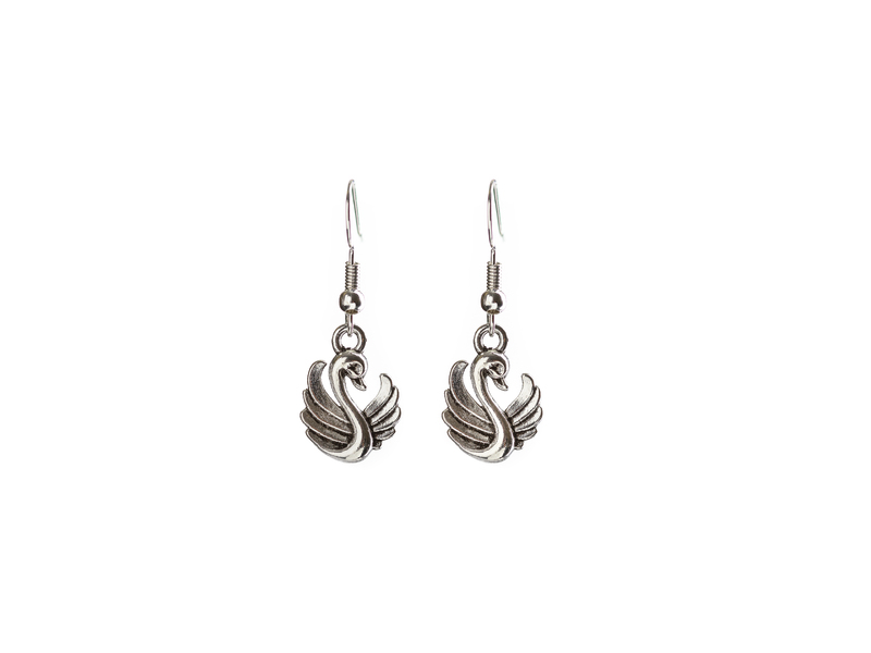 Earrings E12