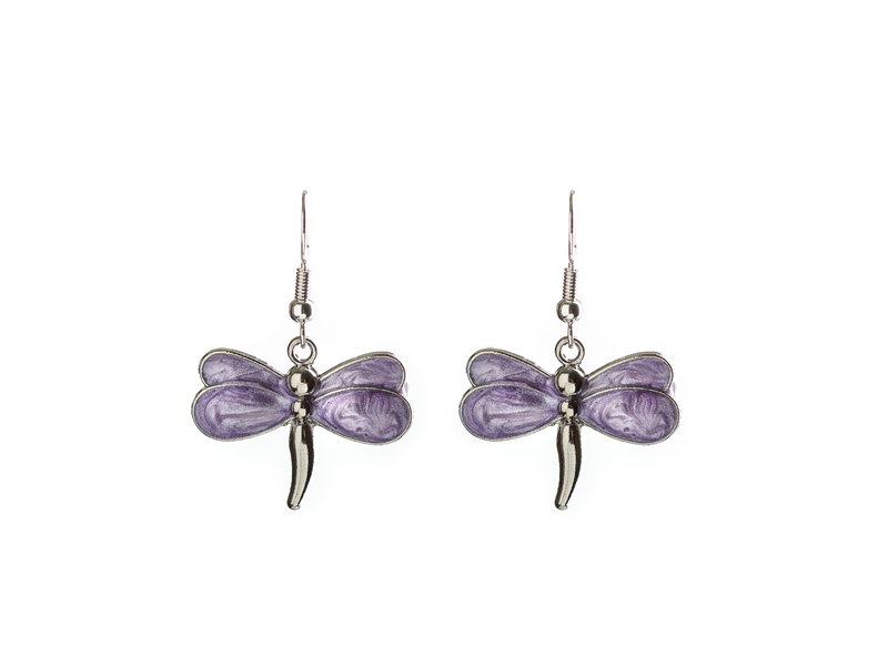 Earrings E14