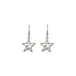 Earrings E17
