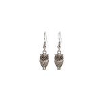 Earrings E53
