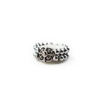 Rings R145