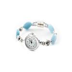 Watches C045