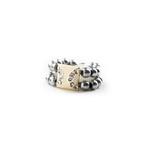 Rings R152
