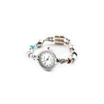 Watches C054