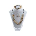 Necklace NC1186