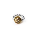 Rings R174 White Gold