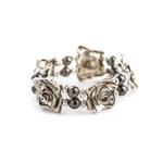 Bracelets B147