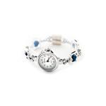 Watches C051