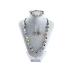 Necklace N1238