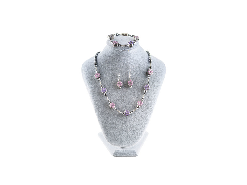 Necklace NP1255