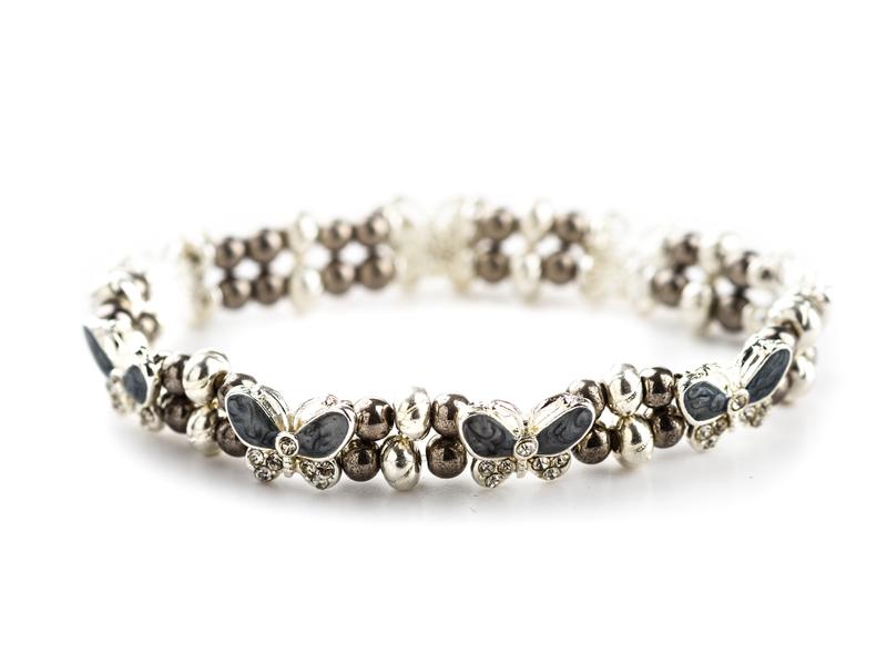 Bracelets B127