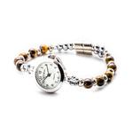 Watches C062