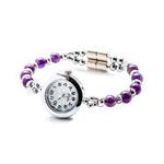 Watches C063