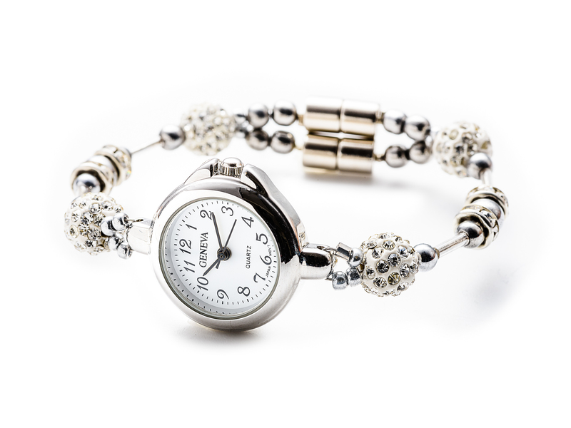 Watches C059