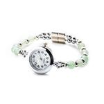 Watches C061
