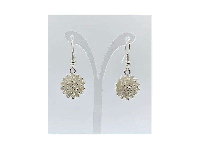 Earrings E20 3