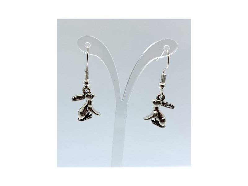 Earrings E20 6